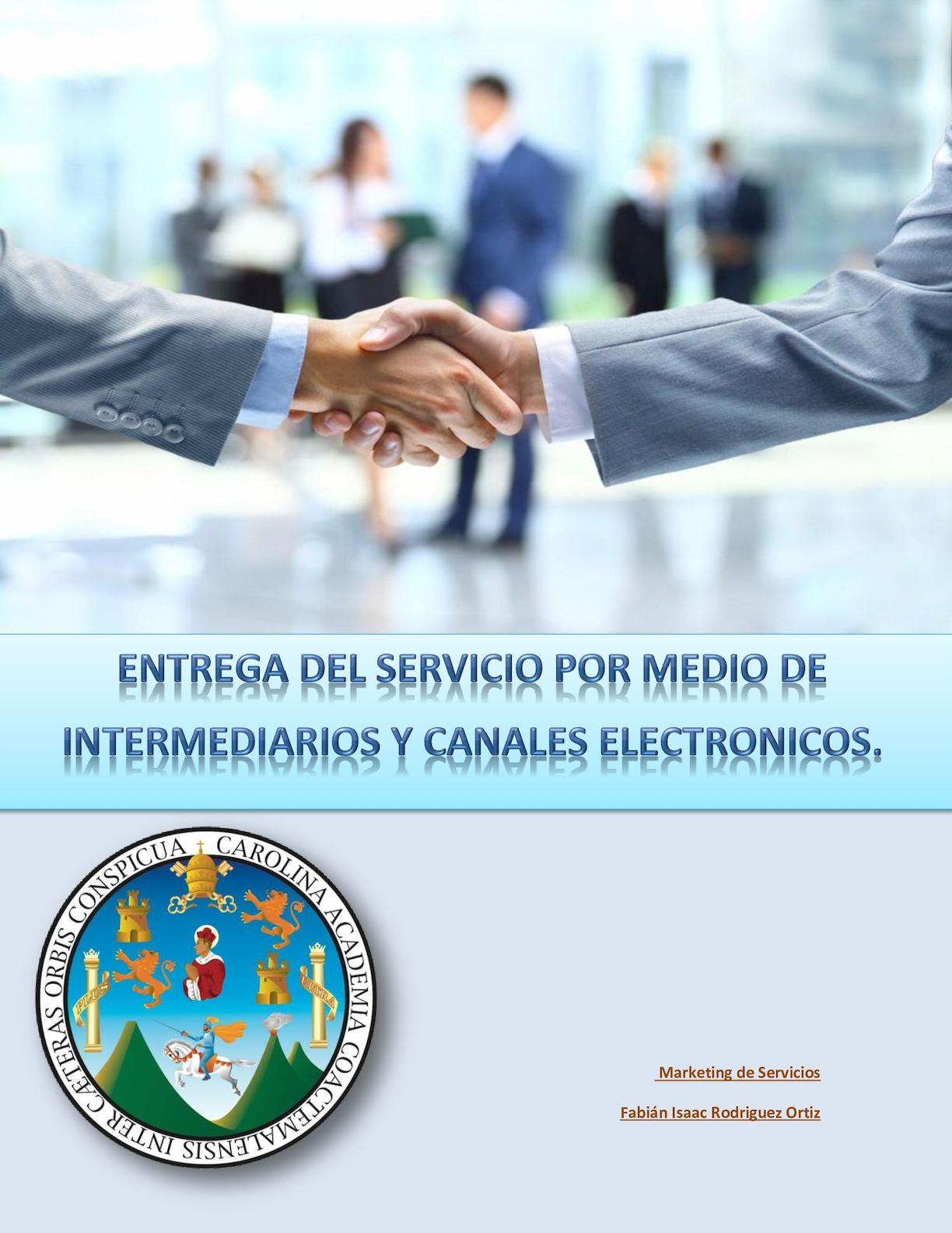 Resumen Capitulo 14 Fabián Rodriguez Docx