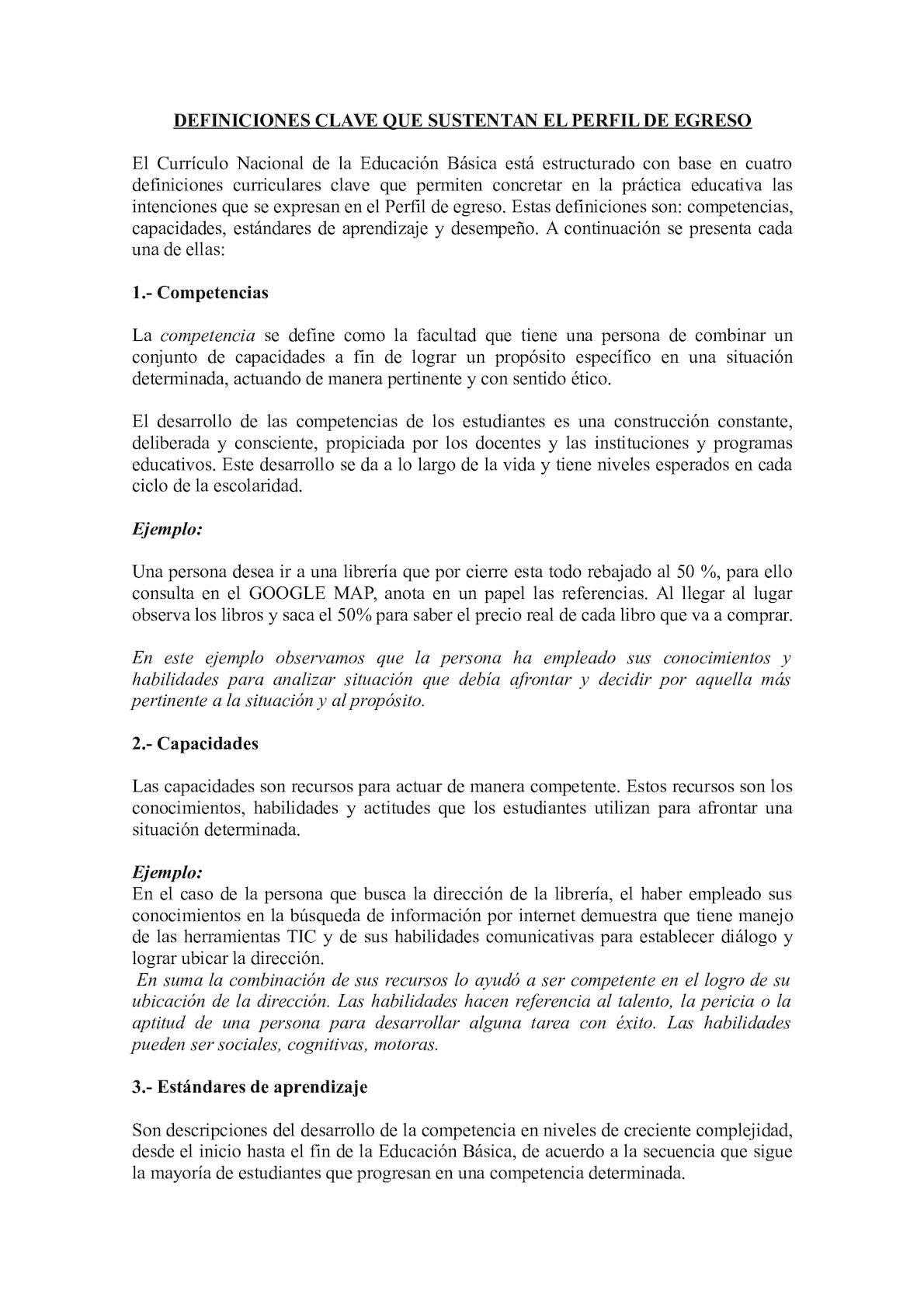 Calaméo - Conceptos Claves Currículo Nacional