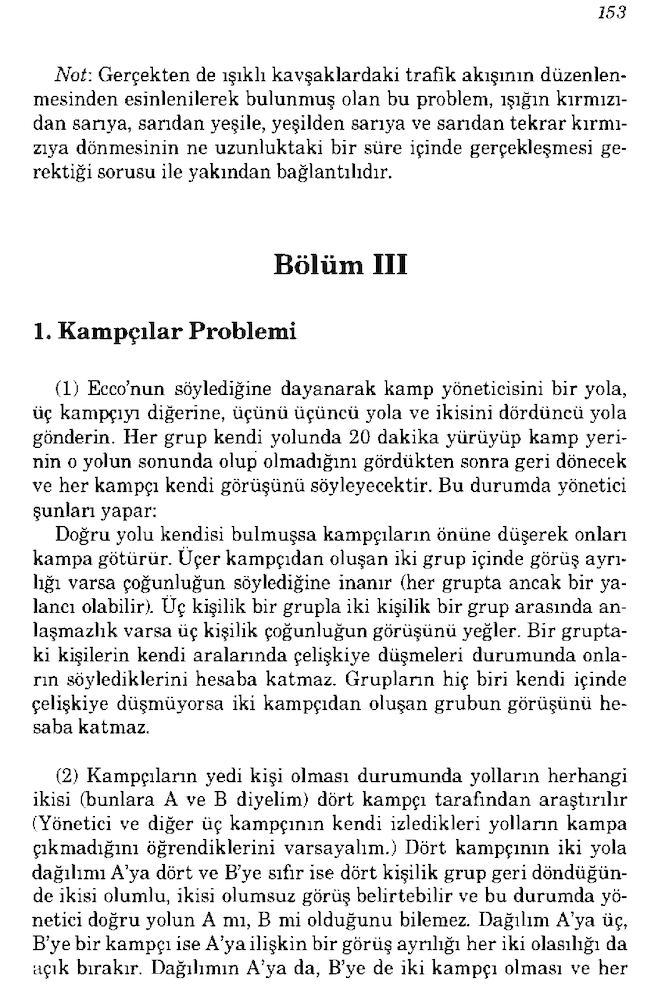 Page 165