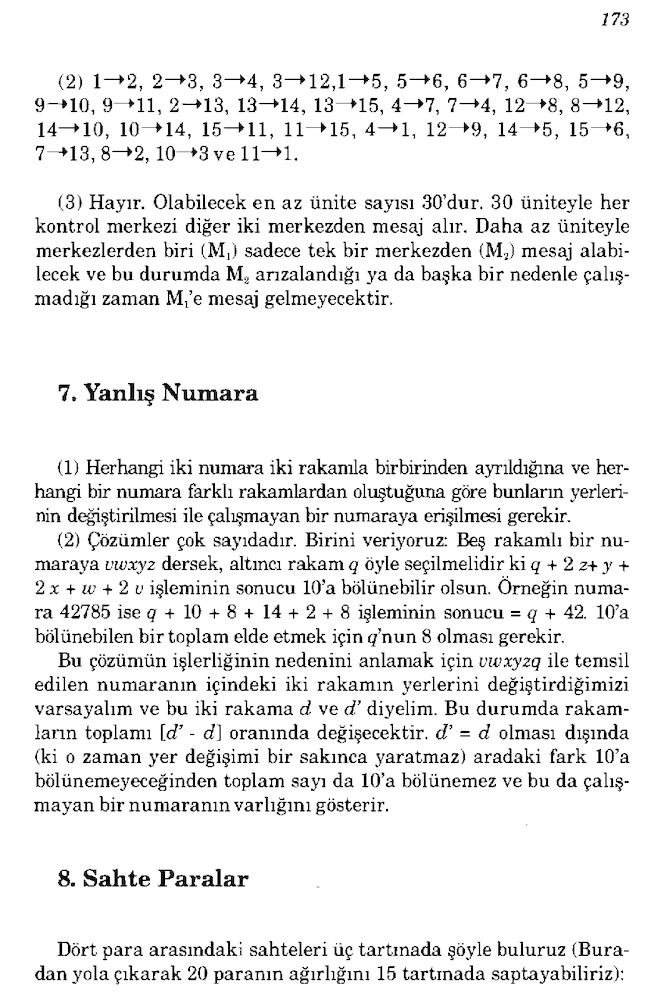 Page 185