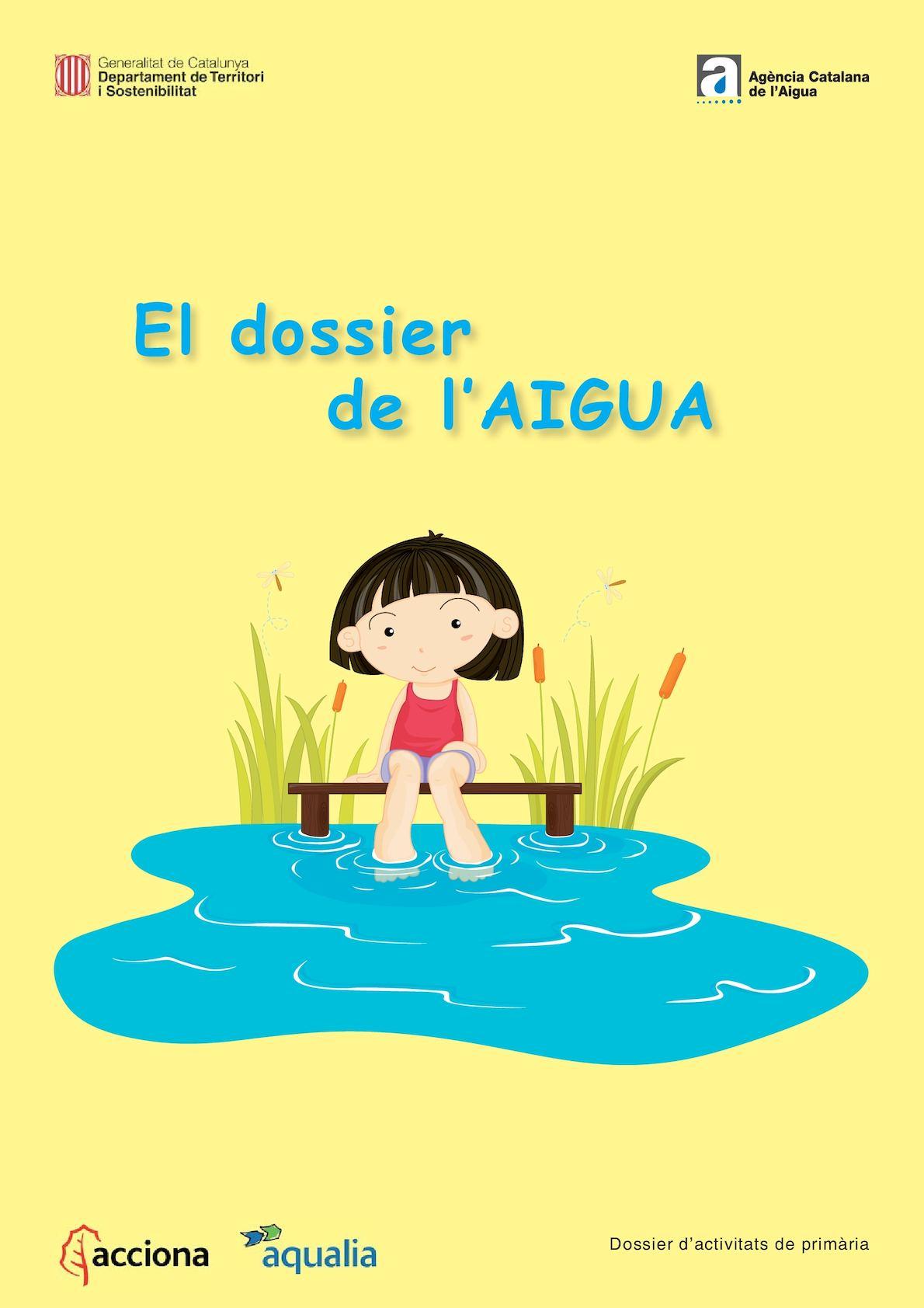 Aigua Dossier