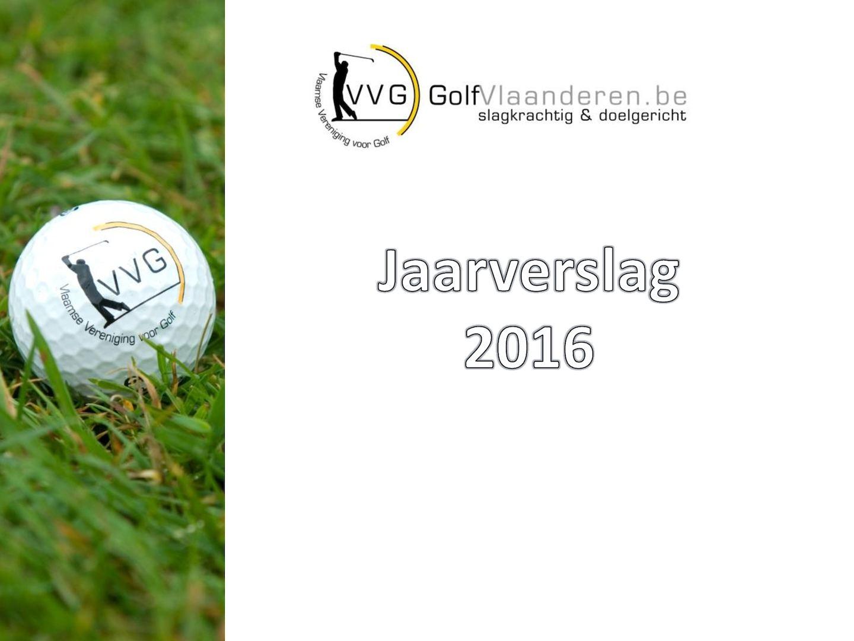 Calaméo golfvlaanderen jaarverslag 2016