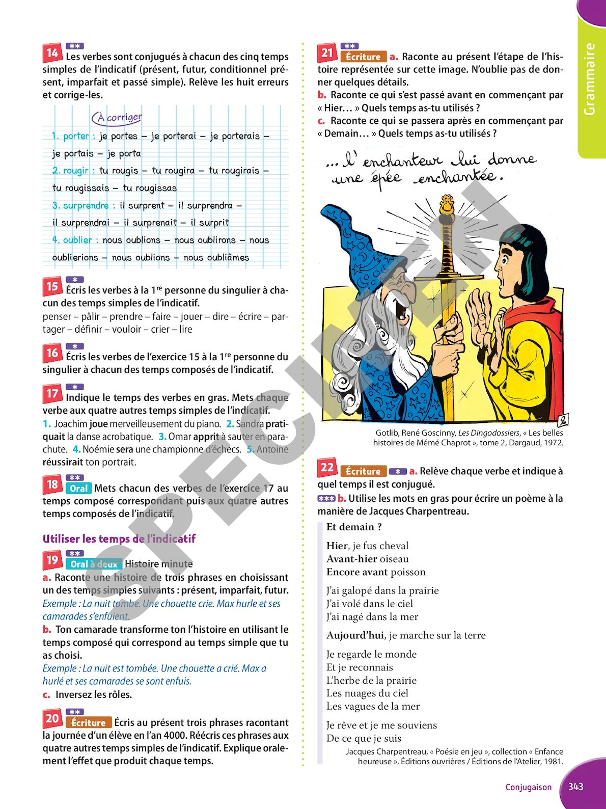 Page 347