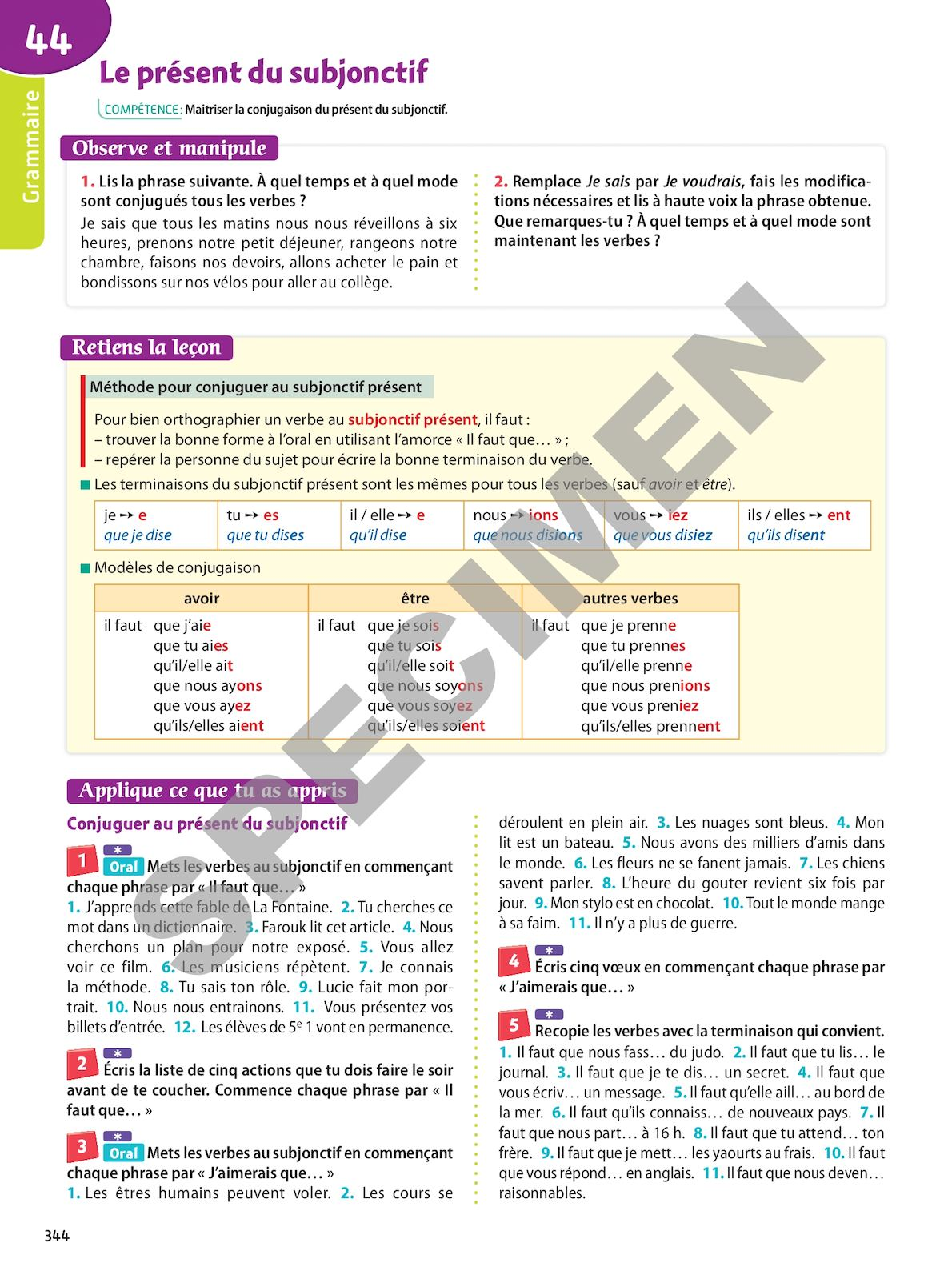 Page 348