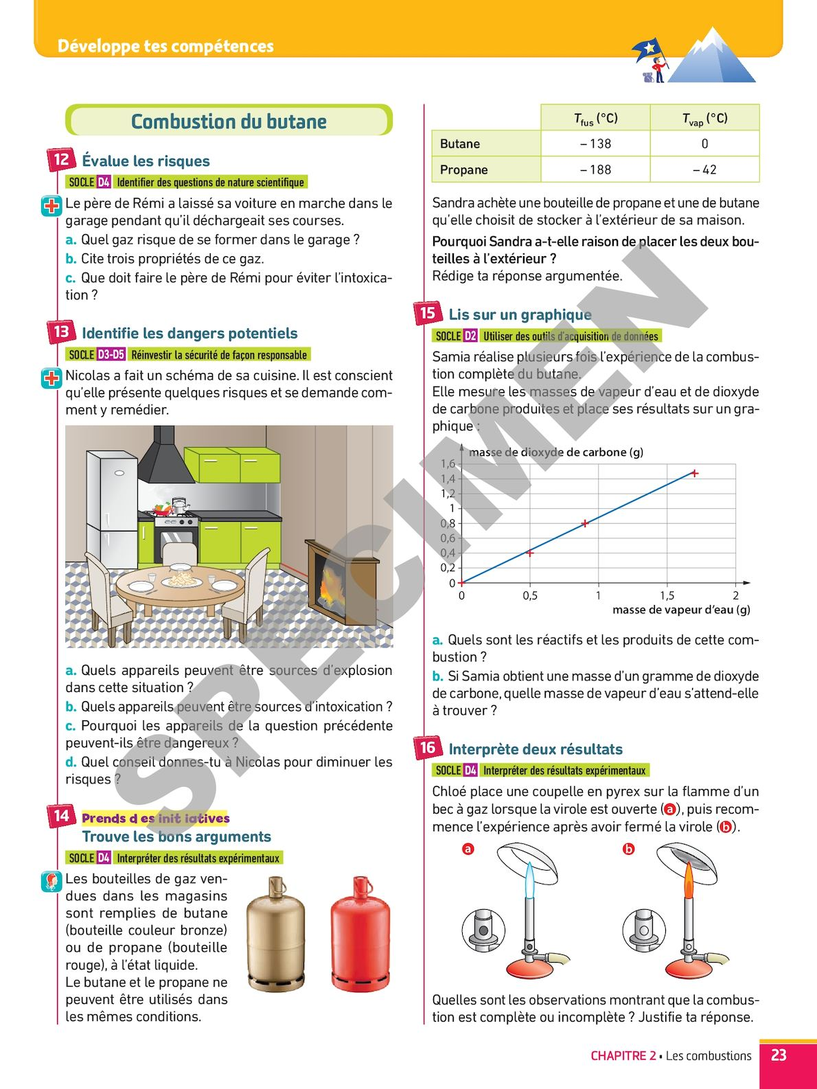 difference entre butane et propane simple patent drawing. Black Bedroom Furniture Sets. Home Design Ideas