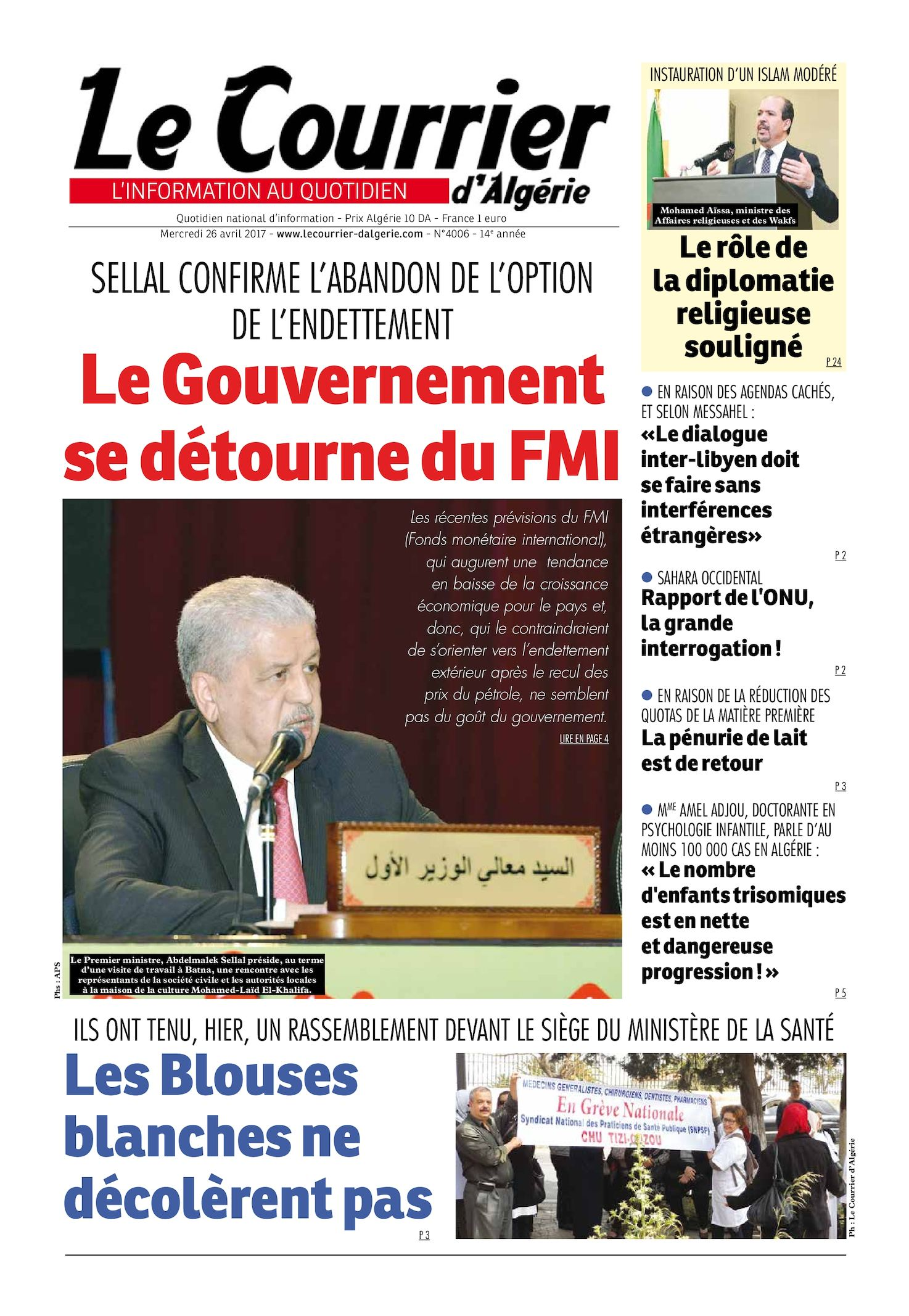 algerie telecom grisons
