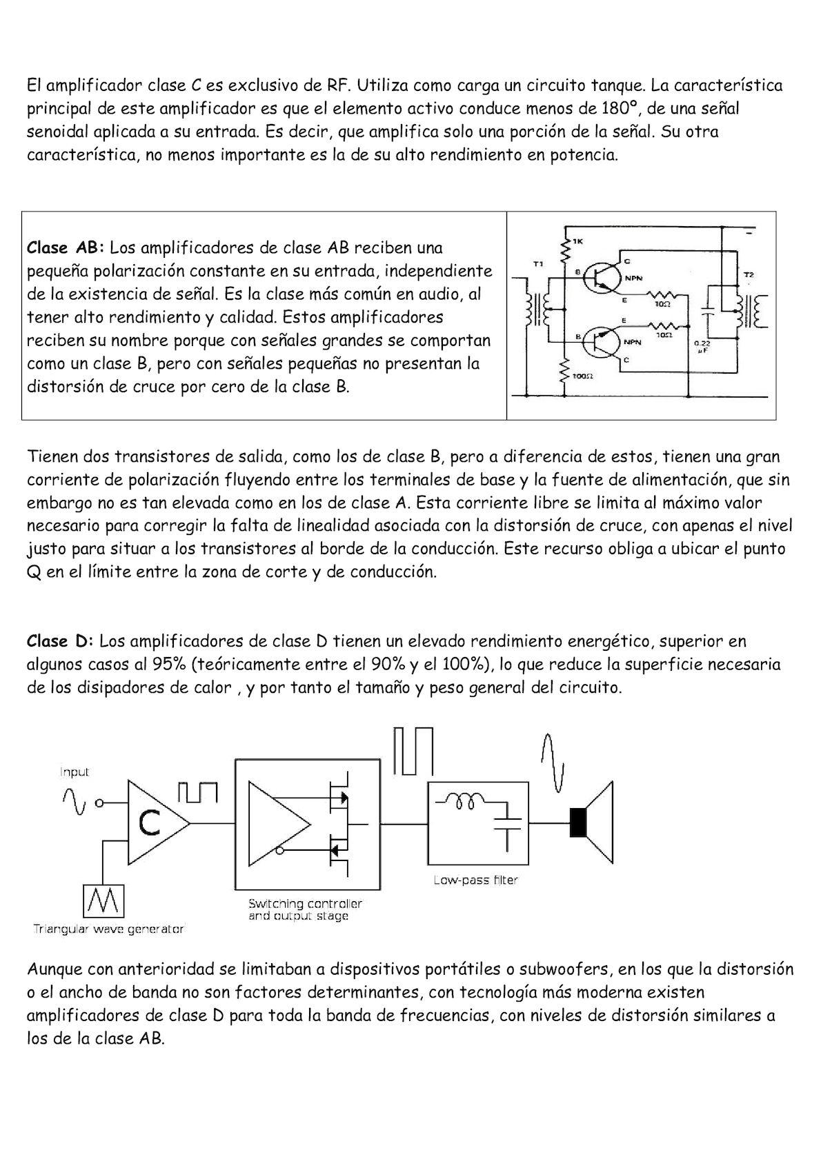 Circuito Tanque : Solucionado duda sobre flotadores eléctricos para tanques de agua