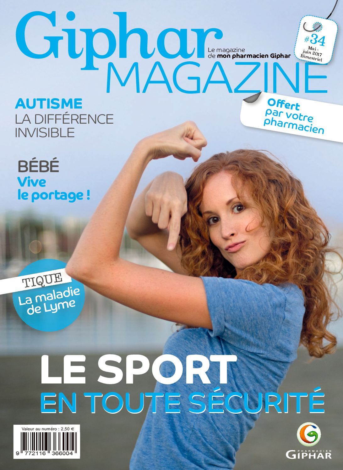 Calaméo - Giphar Magazine Mai-Juin 2017 e1f5ebca400