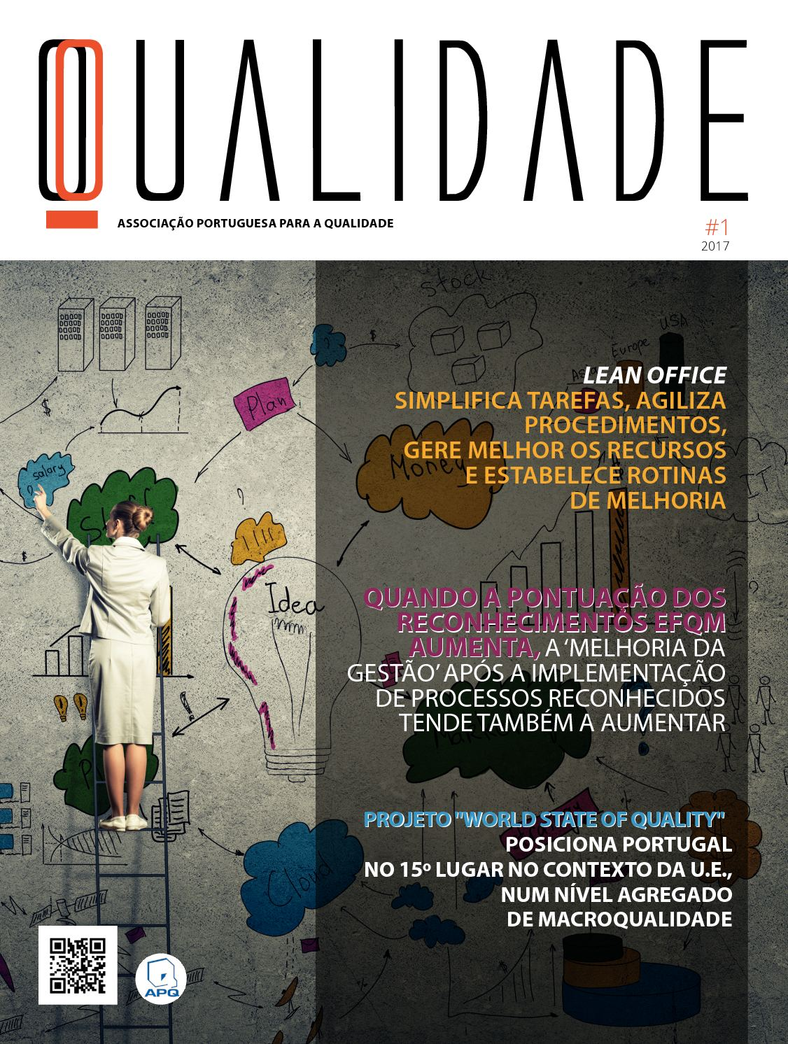 Calamo qualidade 1 2017 fandeluxe Gallery