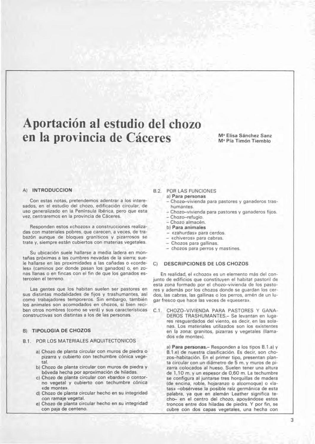 Revista NARRIA. Estudios de Artes y Costumbres Populares nº 23/24 de 1981