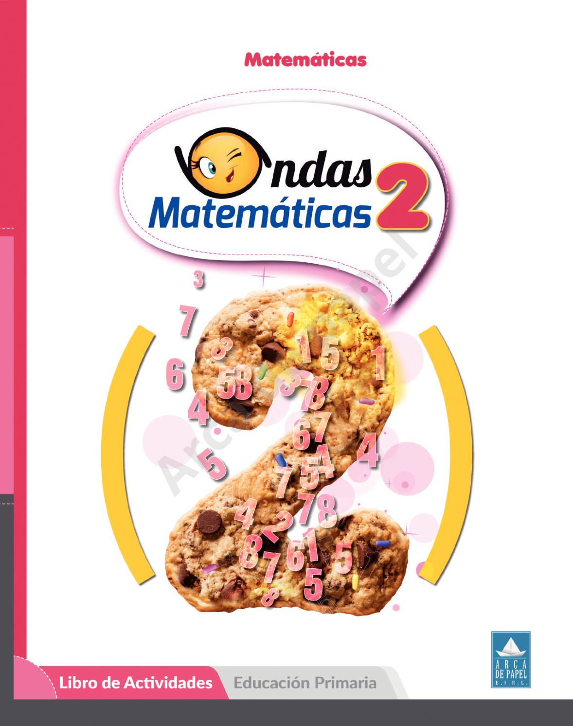 Ondas Matemáticas 2