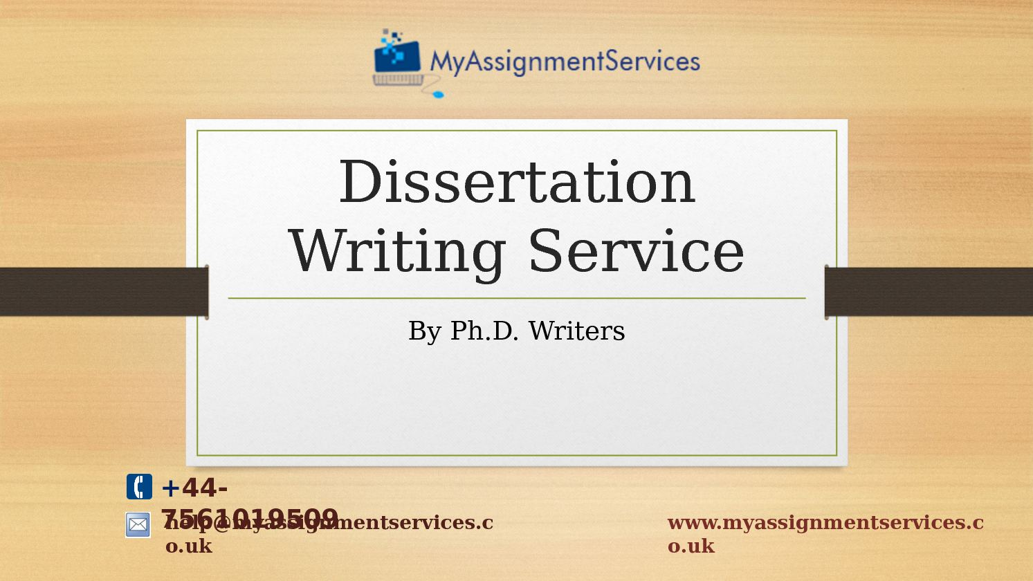 dissertation publishing service Doxdirect specialises in online dissertation printing and dissertation binding services for students around the world you may want to use a faster premium service.