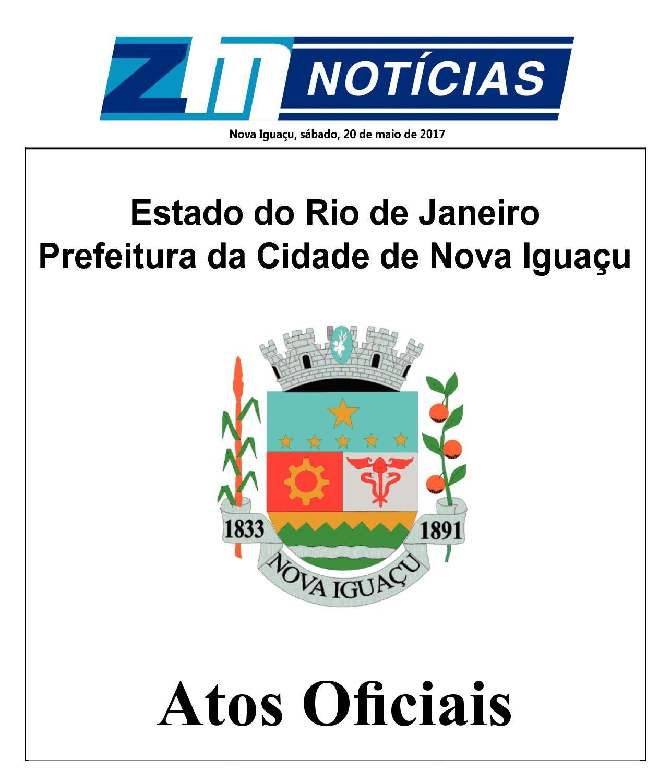 P C N I Atos Oficiais 200517