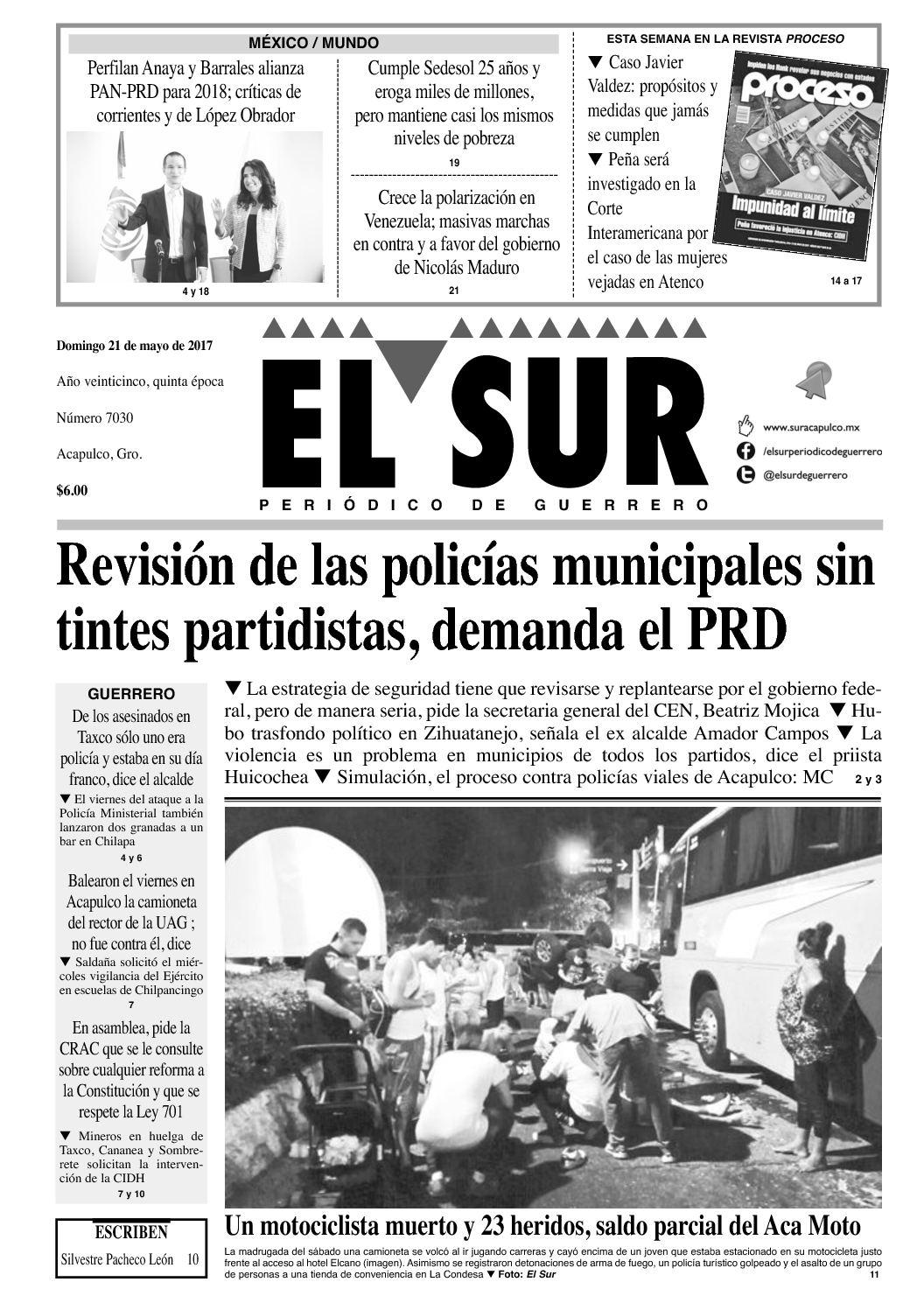 Hombres Maduros Servicio De Citas En Valle De Chalco Solidaridad