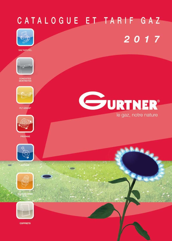 g1 ontario book pdf 2017
