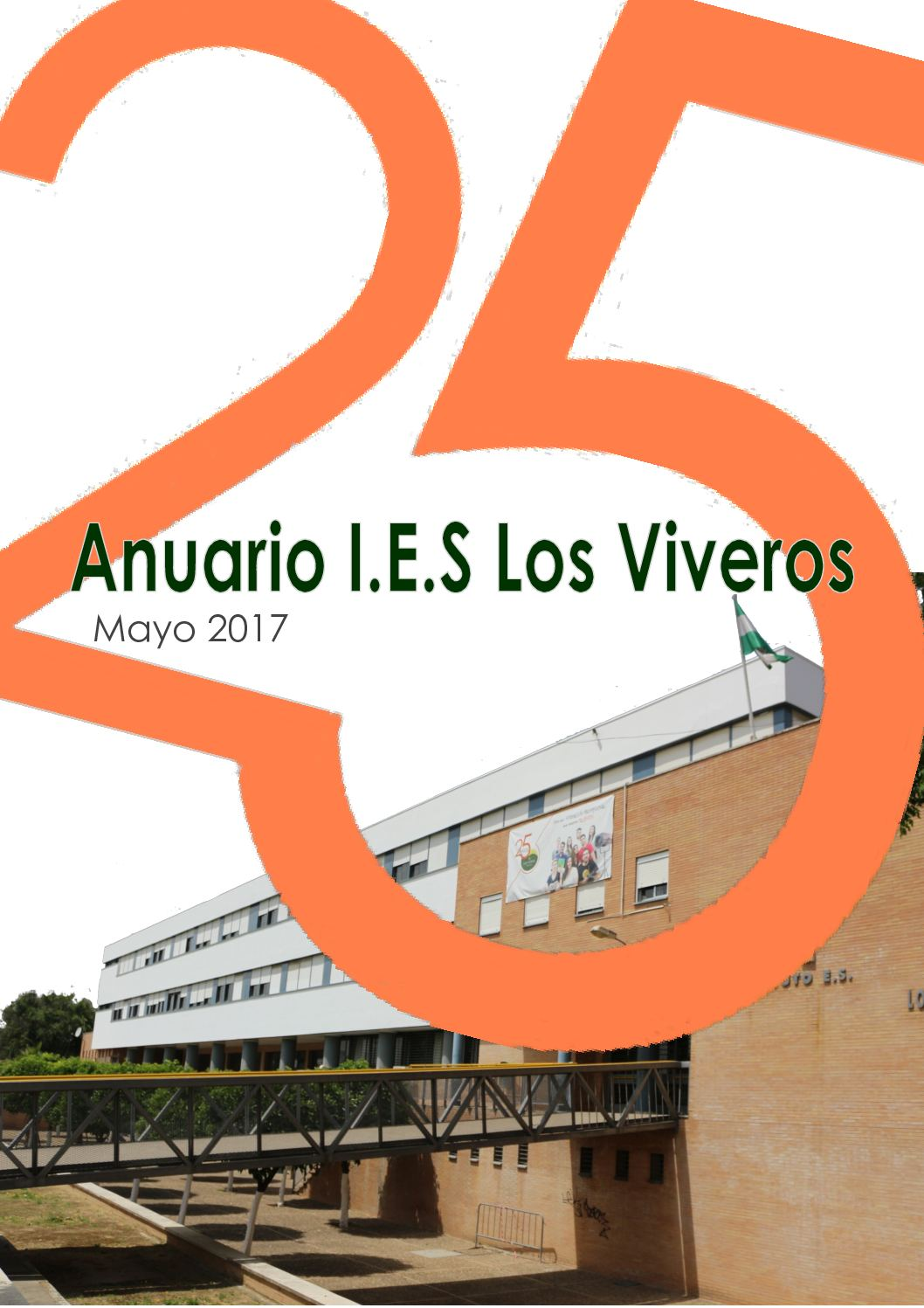 Calaméo - Anuario IES Los Viveros Mayo 2017_bis