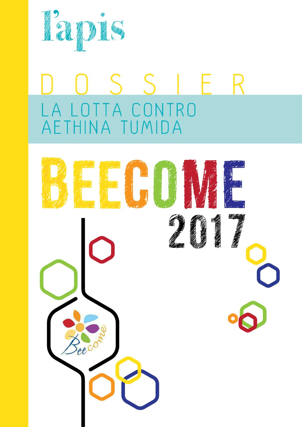 Dossier 01-17 Beecome