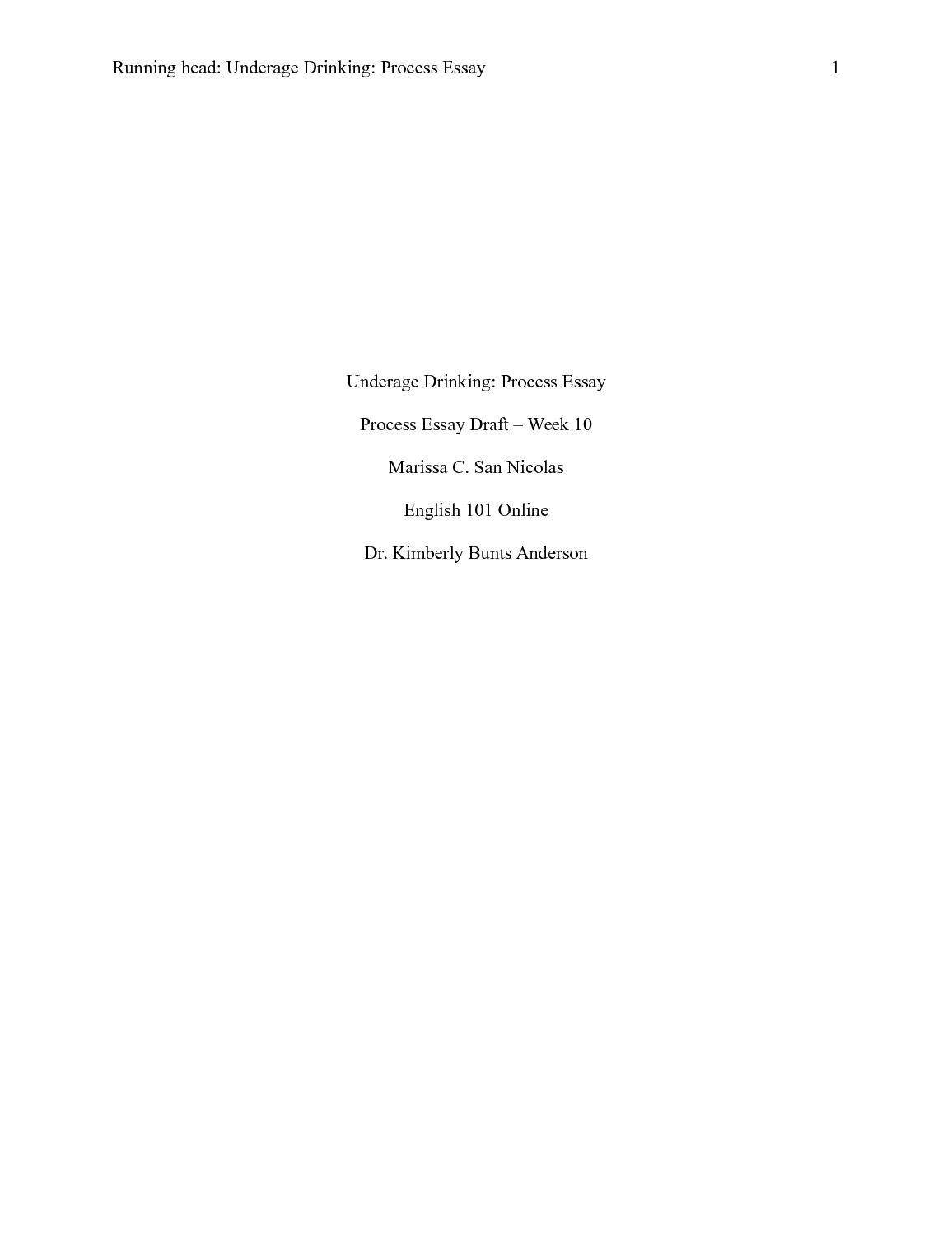 Example English Essay  Marijuana Should Be Illegal Essay also Persuasive Essay On Animal Cruelty Calamo  Process Essay Draft  Extended Essay Abstract Example