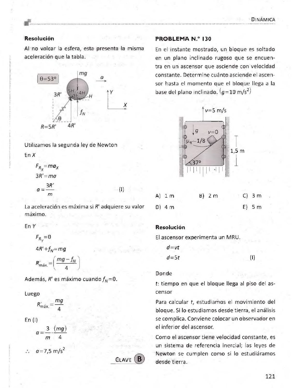 Page 117