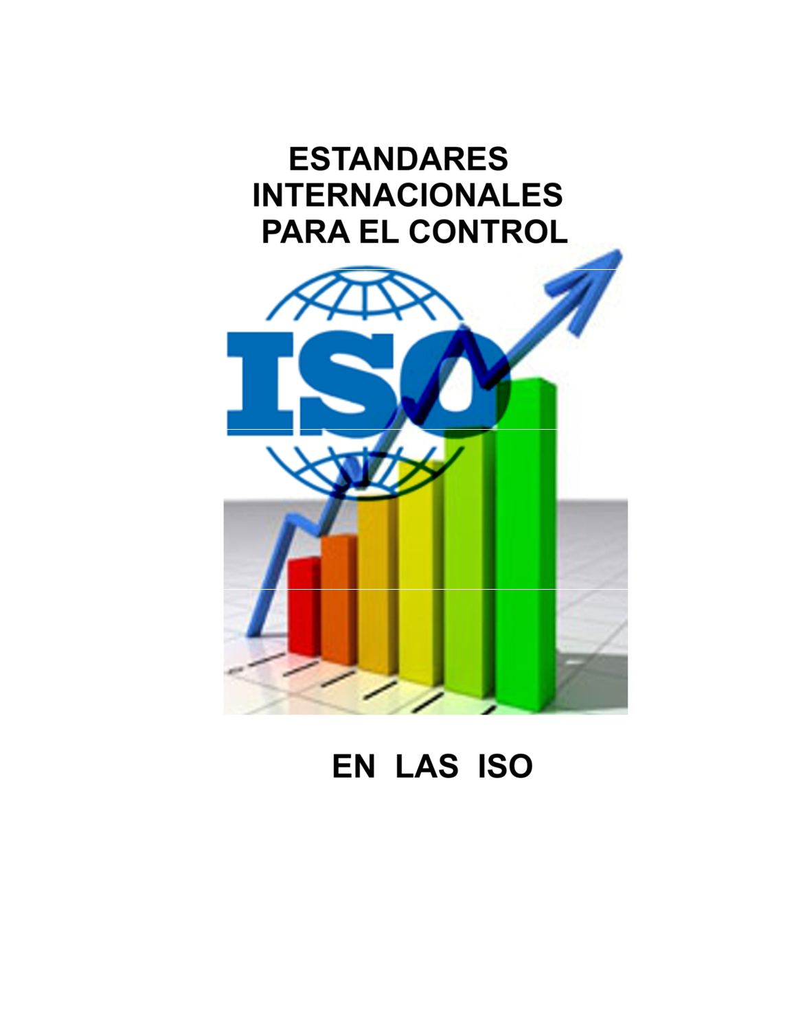 Calaméo - 3 ISO