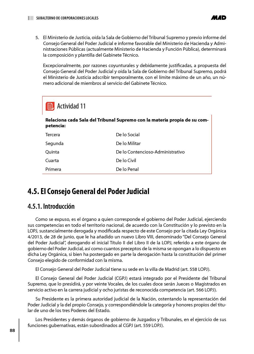 Volumen I - CALAMEO Downloader