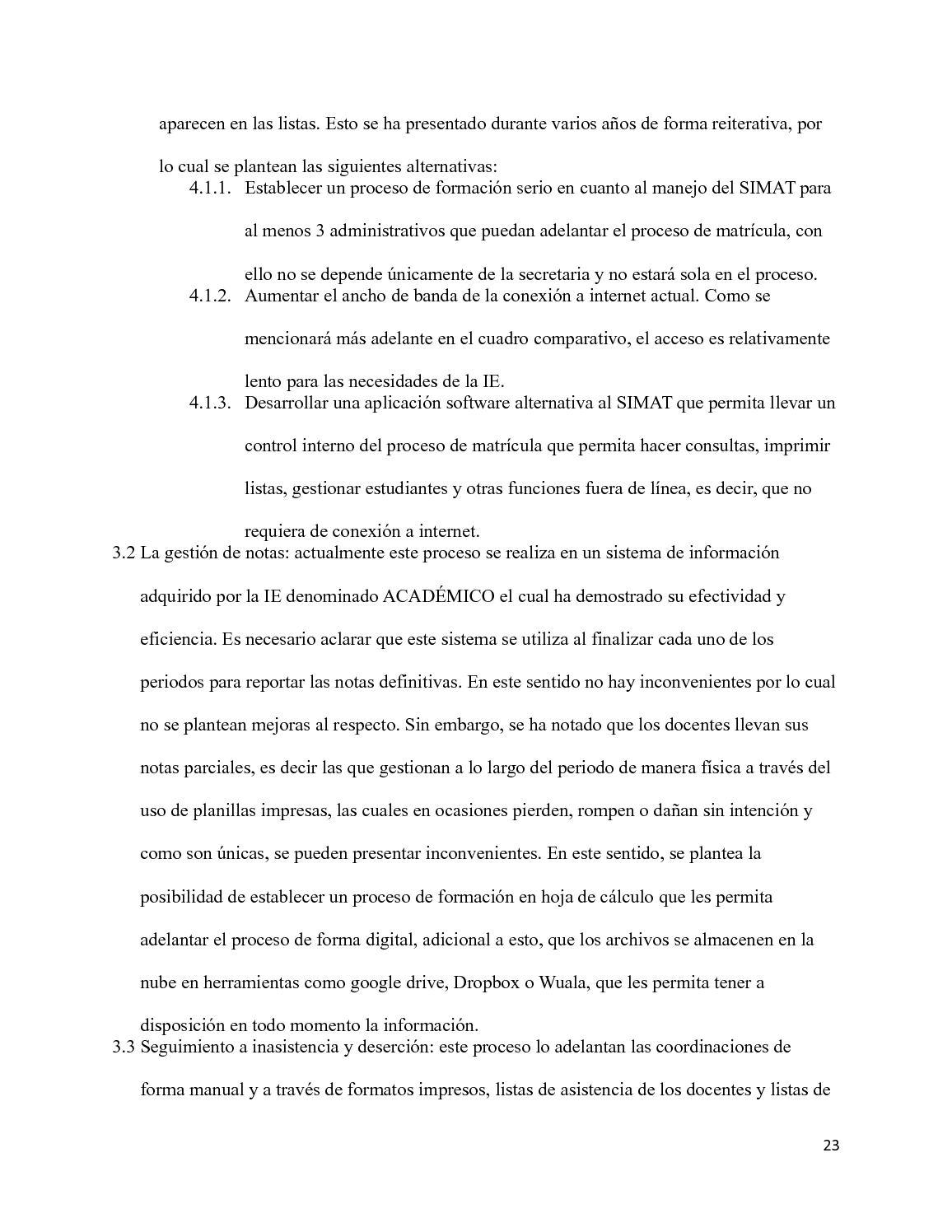 marlen velasco leonardo ceron portafolio pdf calameo downloader