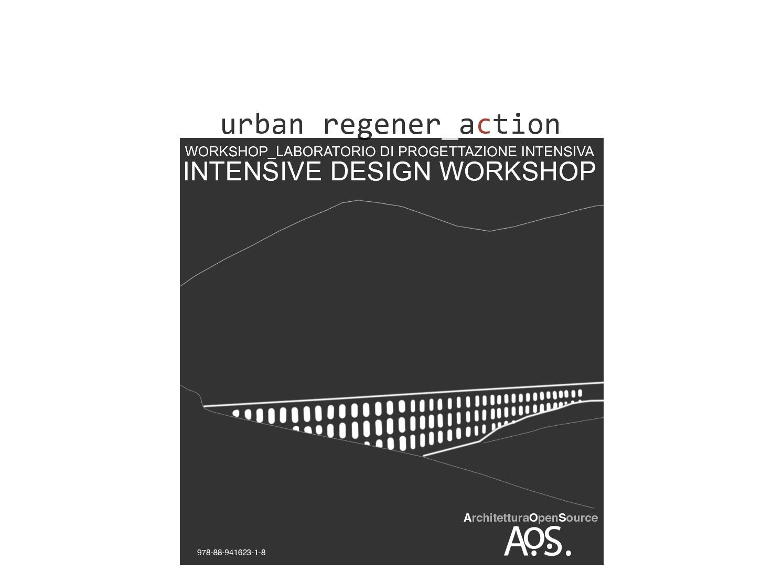 Urban Regener_Action