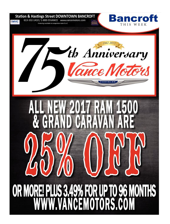 Calamo Bancroft This Week June 9 2017 Ponds Age Miracle Day 50 Gram 4pc