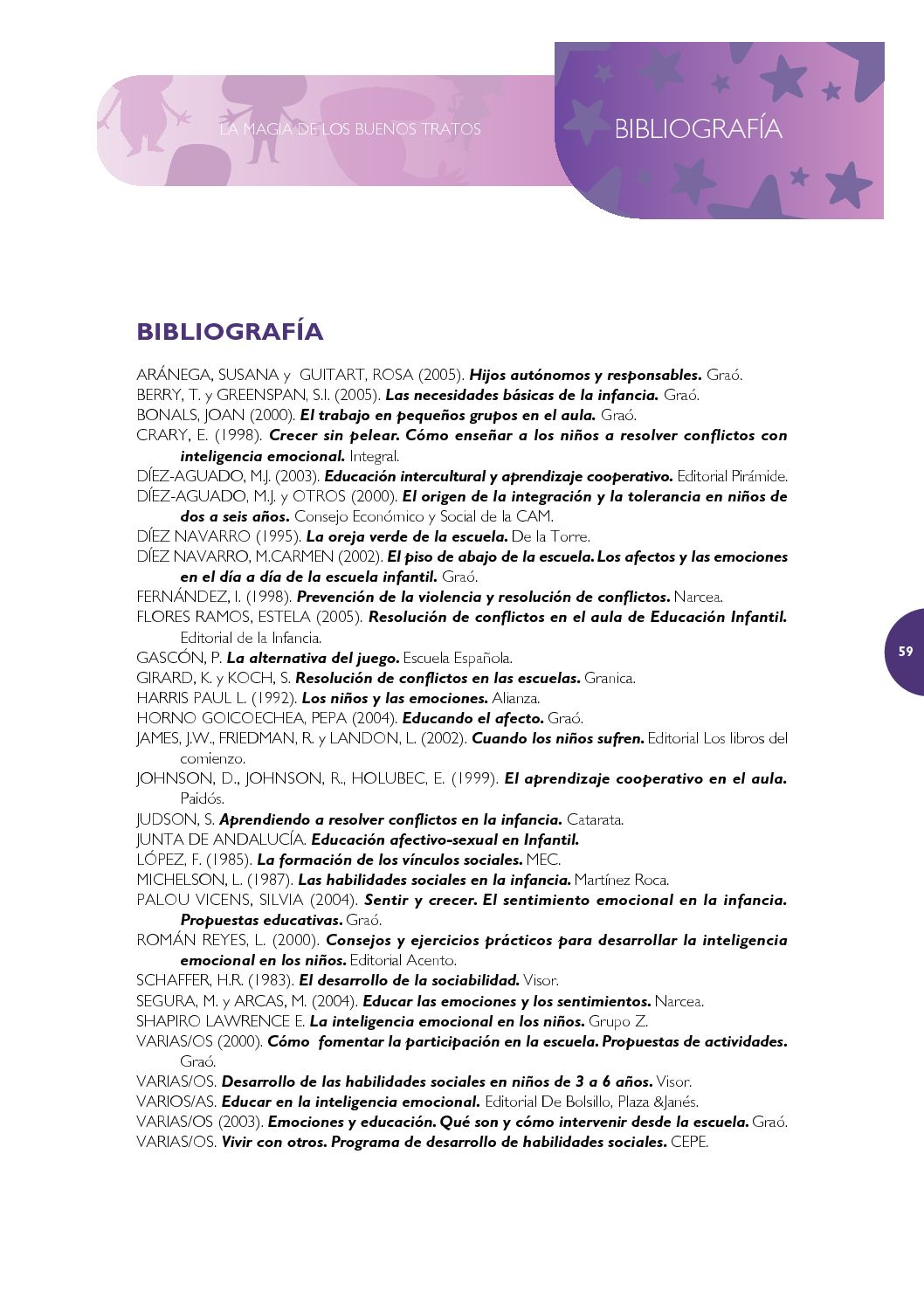Page 56