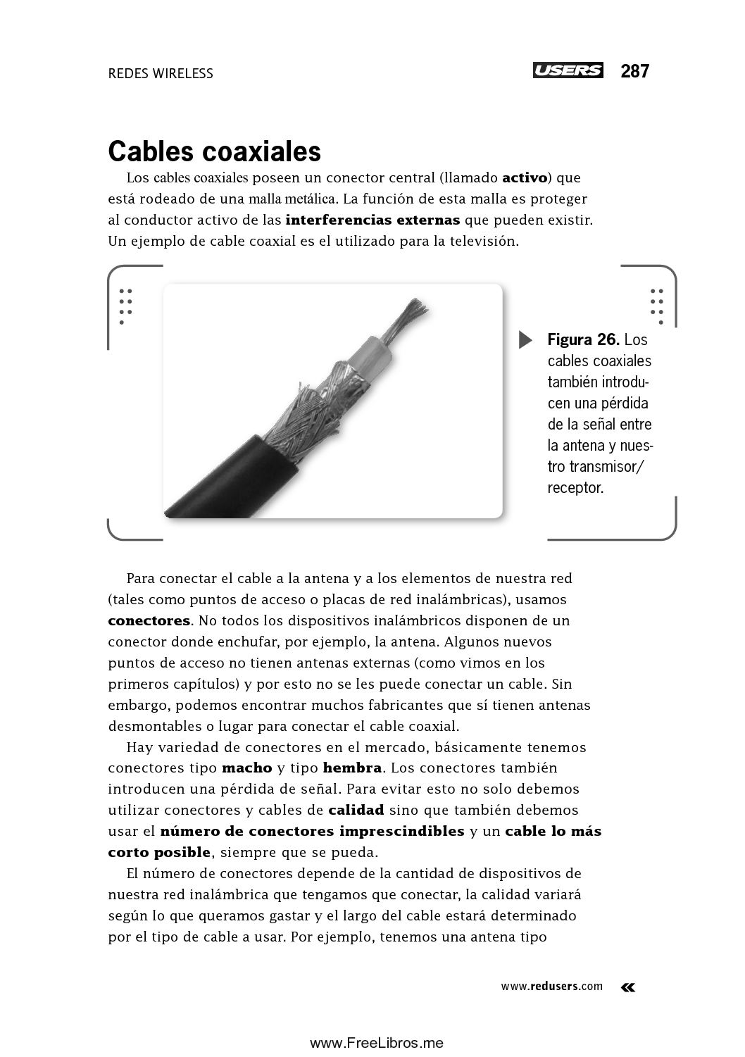 Page 289