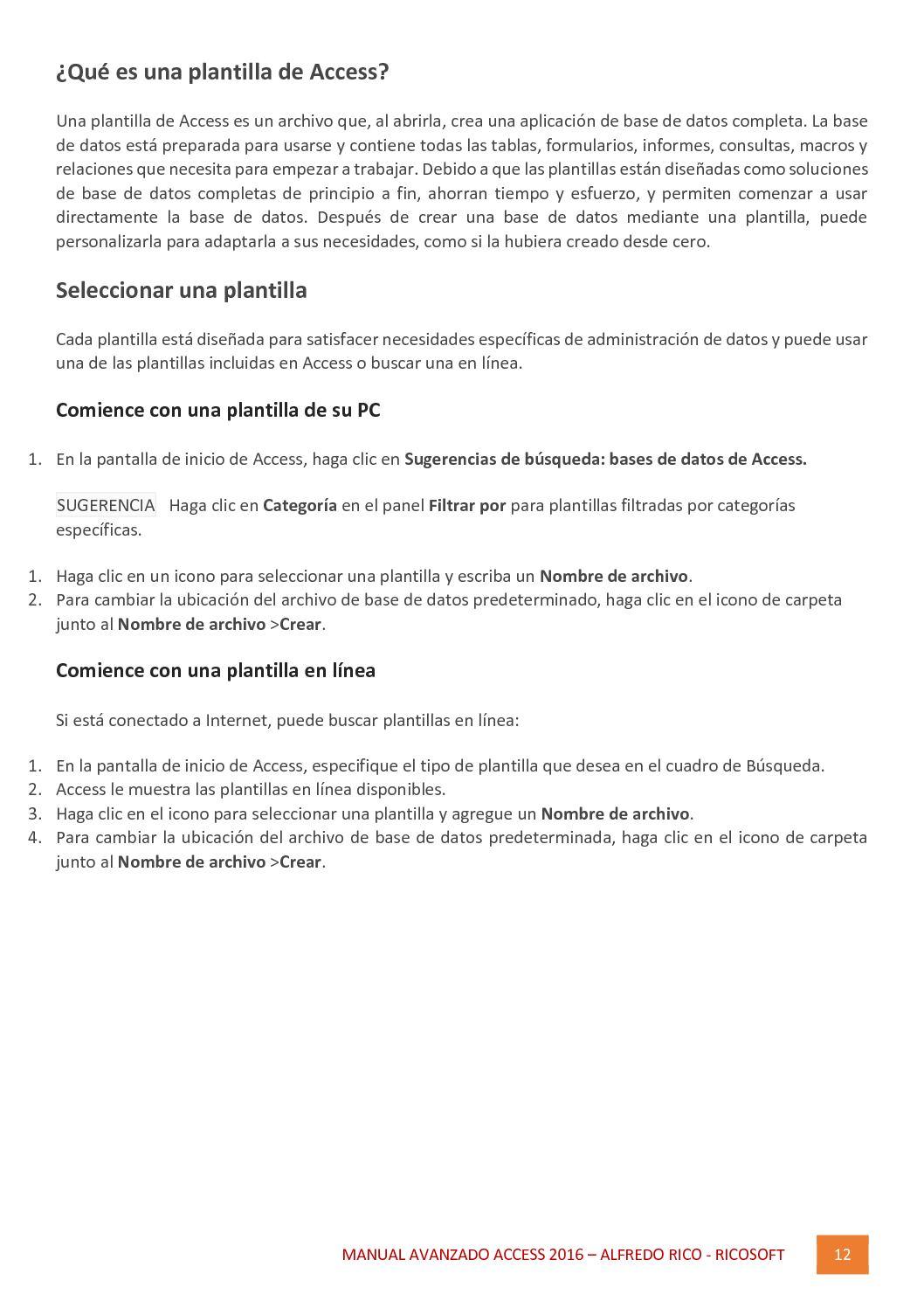 Increíble Reanudar Lpn Ejemplo Cresta - Ejemplo De Colección De ...