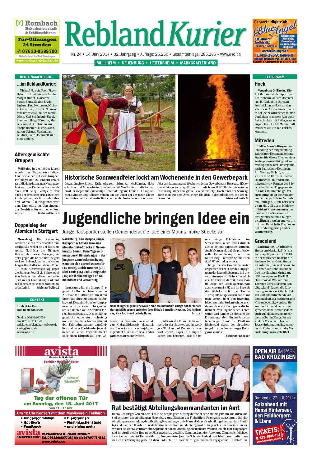 Fantastisch Draht Haarterrier Rettungsgruppen Bilder - Der ...