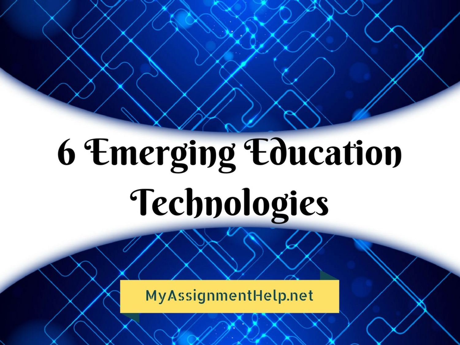 emergent computer technologies homework help Emergent technologies 4 important advantages of computer-aided design since its inception in the 1970s, computer-aided design or cad has been an invaluable tool for designers.