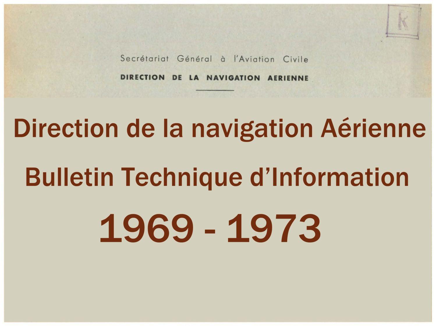 Calamo 1969 1973 Dna Bulletin Technique Mb Quart Pab 2100 2channel Amplifier At Ocsdealscom