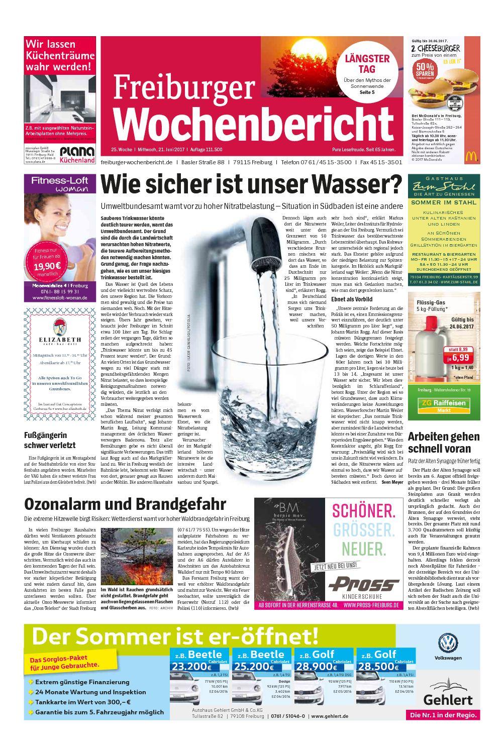 Uhrmacher Alte Berufe Ordentlich Winterhalder & Hofmeier Gmbh Neustadt Baden Originaler Schlagstempel