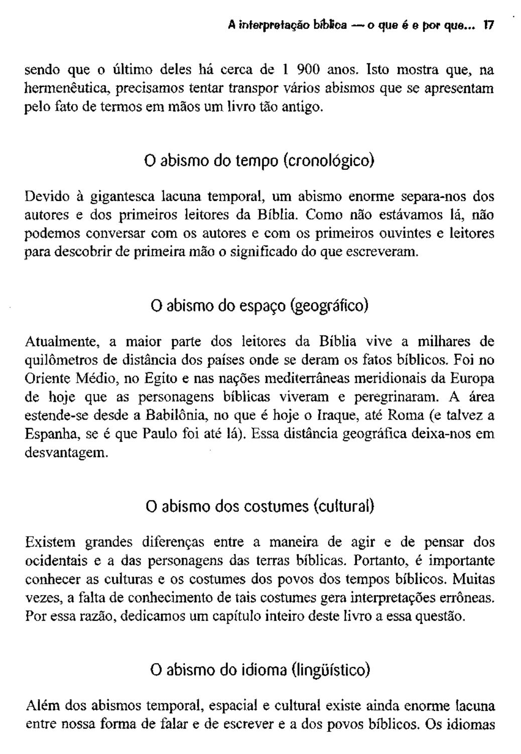 Page 16