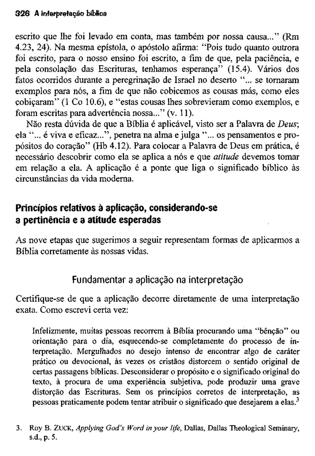 Page 320