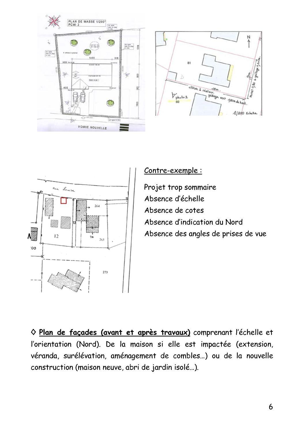 Guide De L Urbanisme Pratique Juin 2017 Calameo Downloader