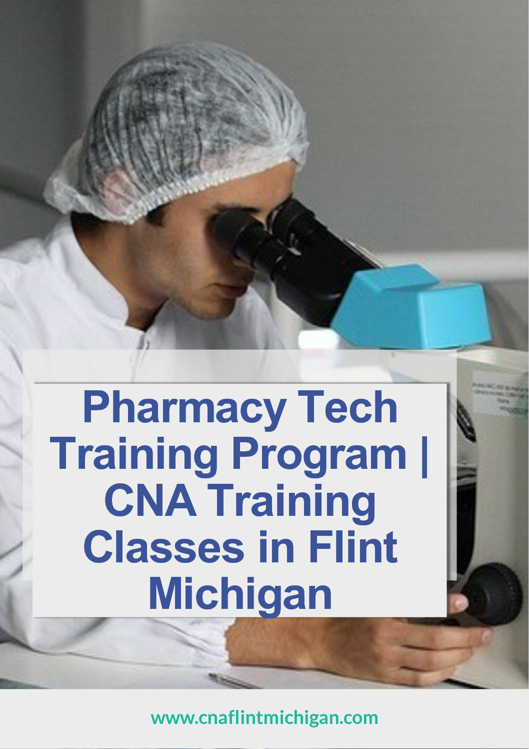 Calamo Pharmacy Tech Training Program Cna Training Classes In