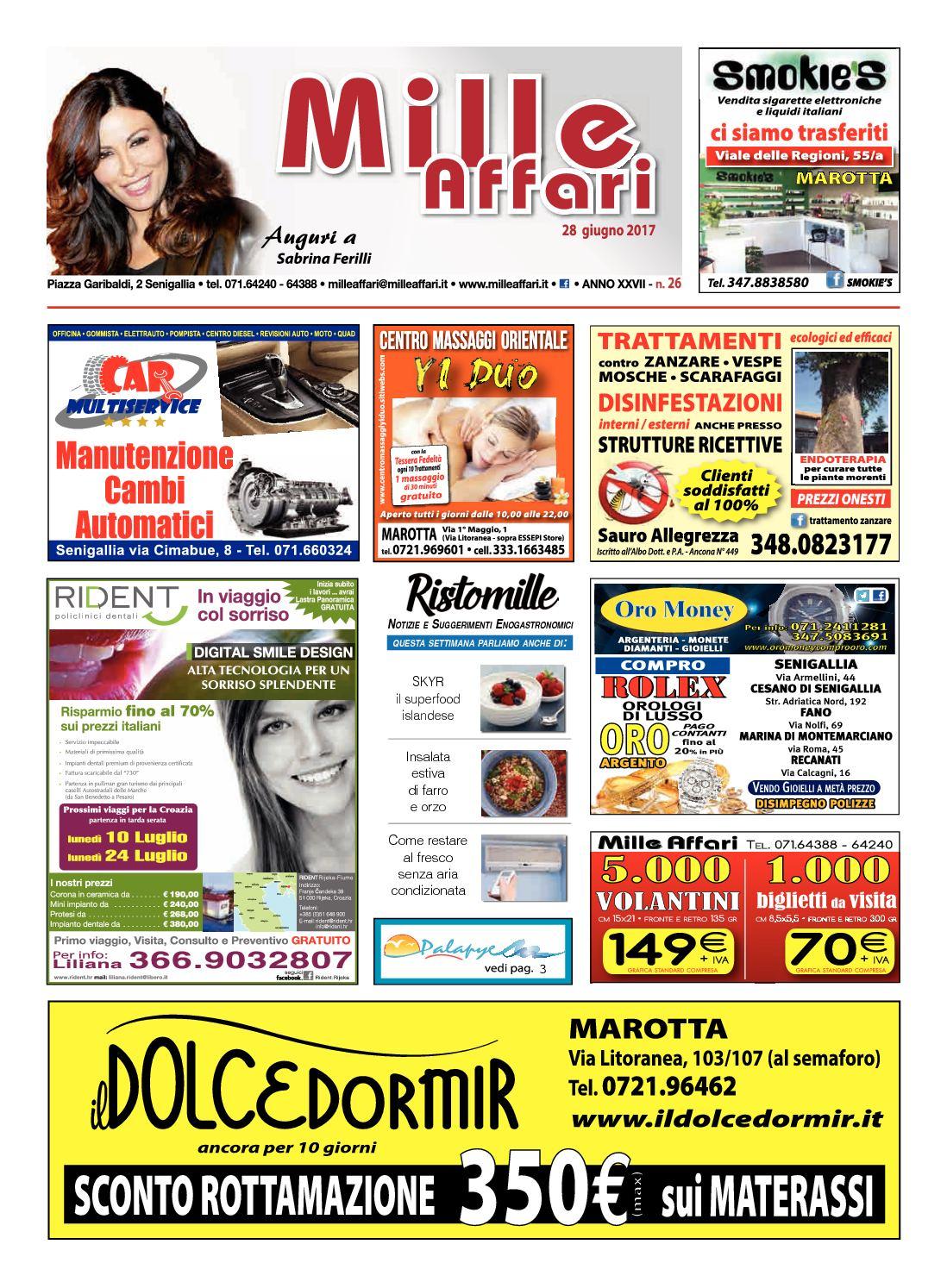 editor video free massaggi integrali roma