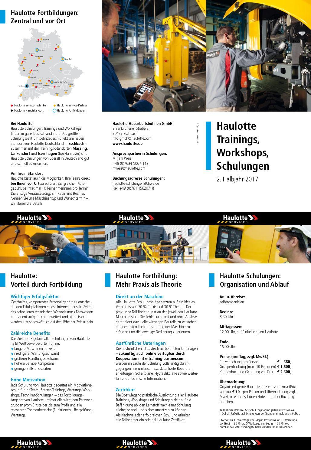 Gemütlich Online Schaltplanerfassung Ideen - Schaltplan Serie ...