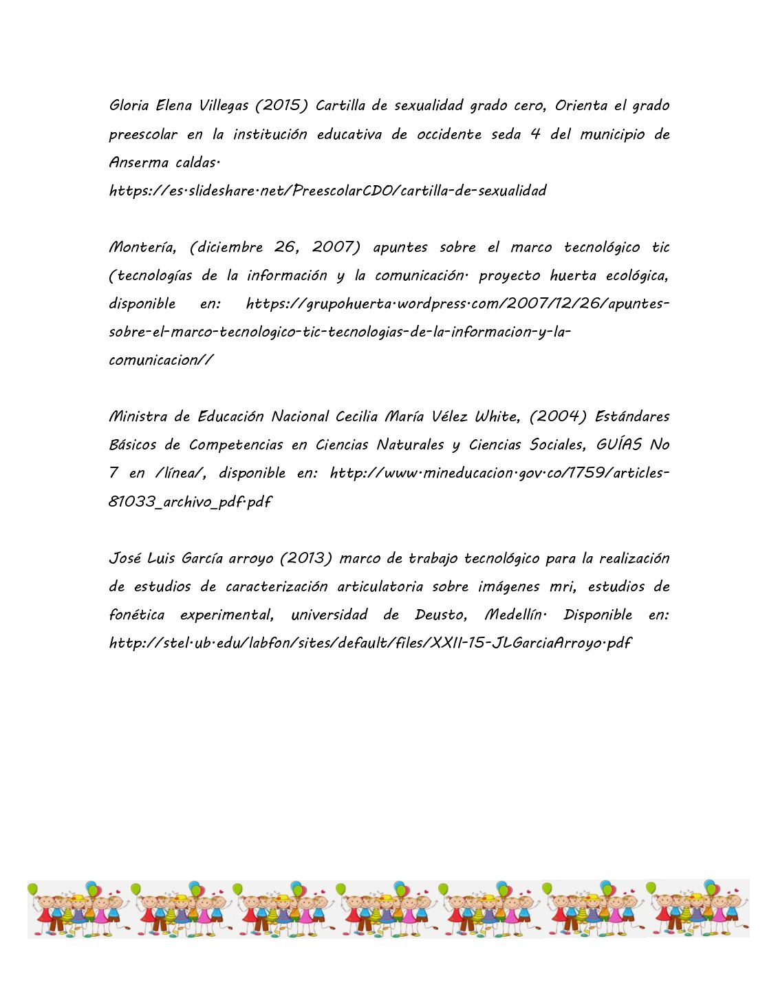 cartilla fonetica pdf - Dolap.magnetband.co