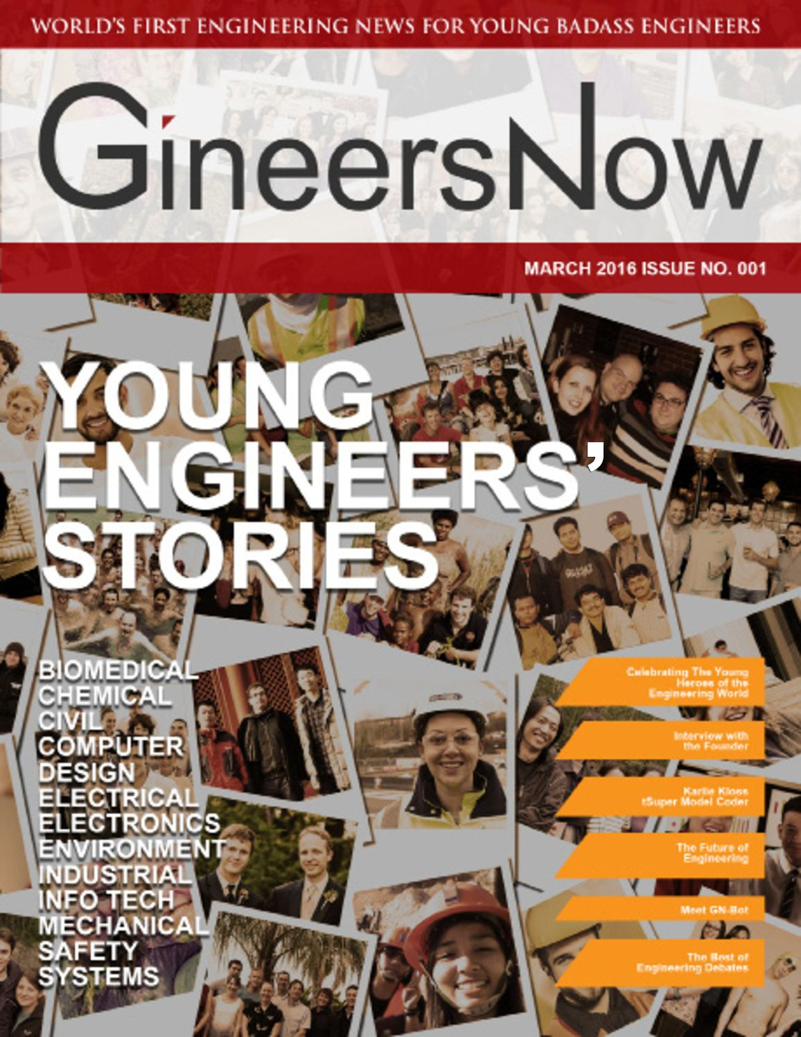 Calamo Gineersnow Engineering Magazine Issue No 001 Super Short Circuits Flown With An Rc Model Plane Richard Youtube