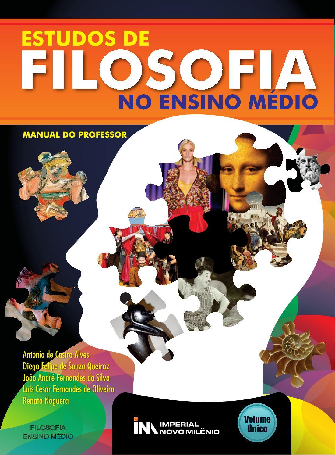 Calaméo - Filosofia 2017 a0d0633505e99