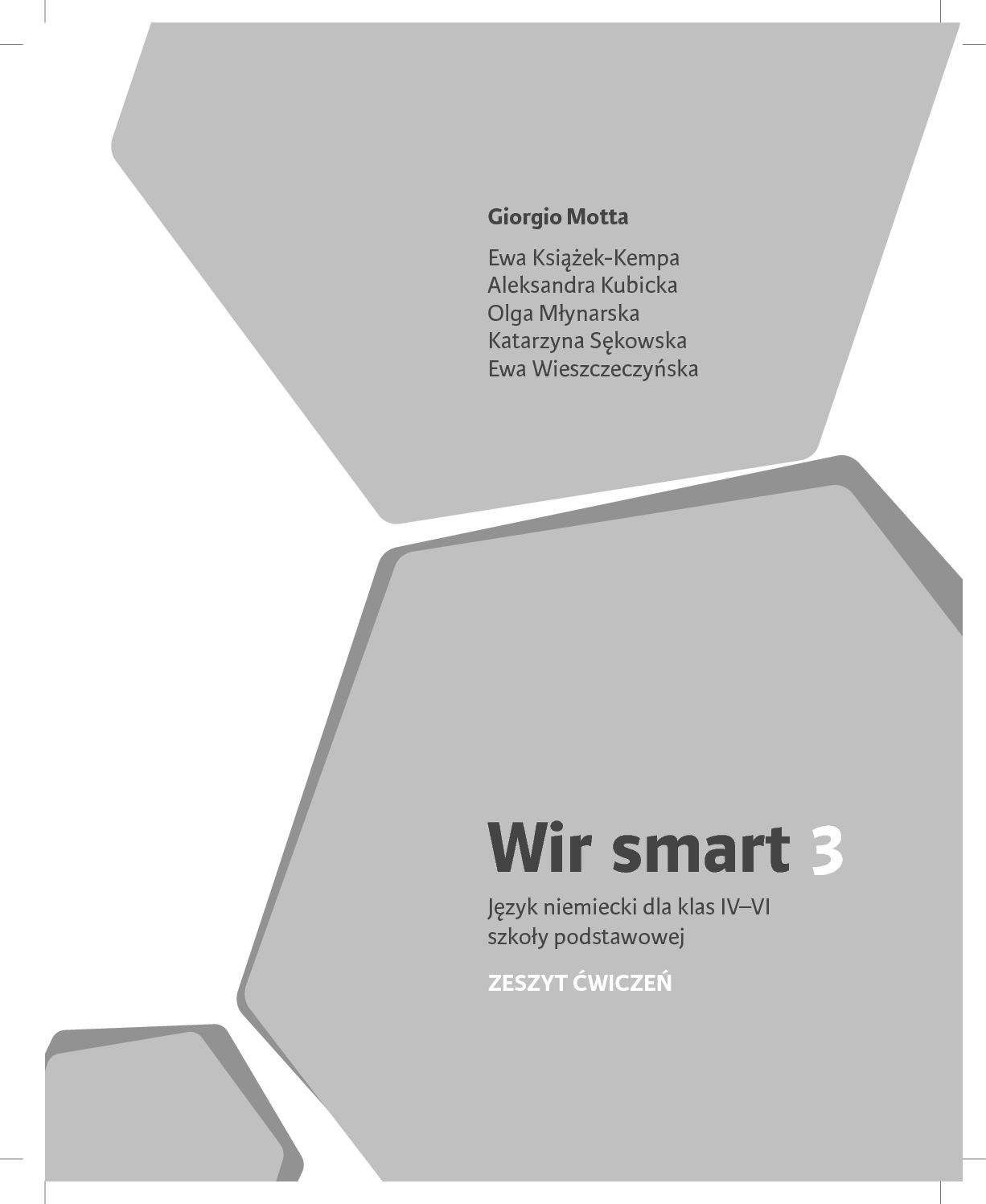 Wir smart 3 wiczenia dotacyjne calameo downloader page 1 ccuart Images