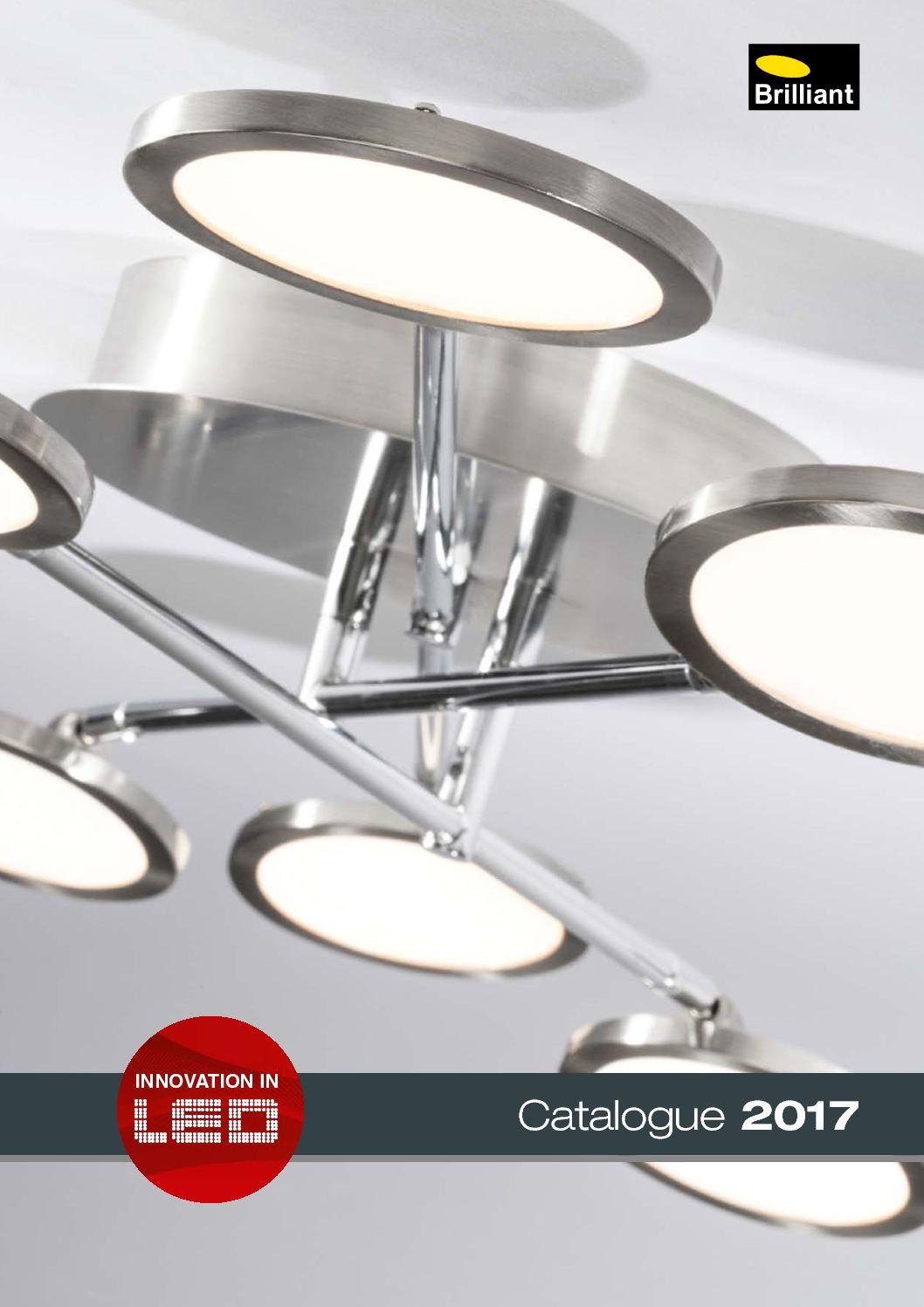 calam o brilliant luminaire int rieur design catalogue. Black Bedroom Furniture Sets. Home Design Ideas
