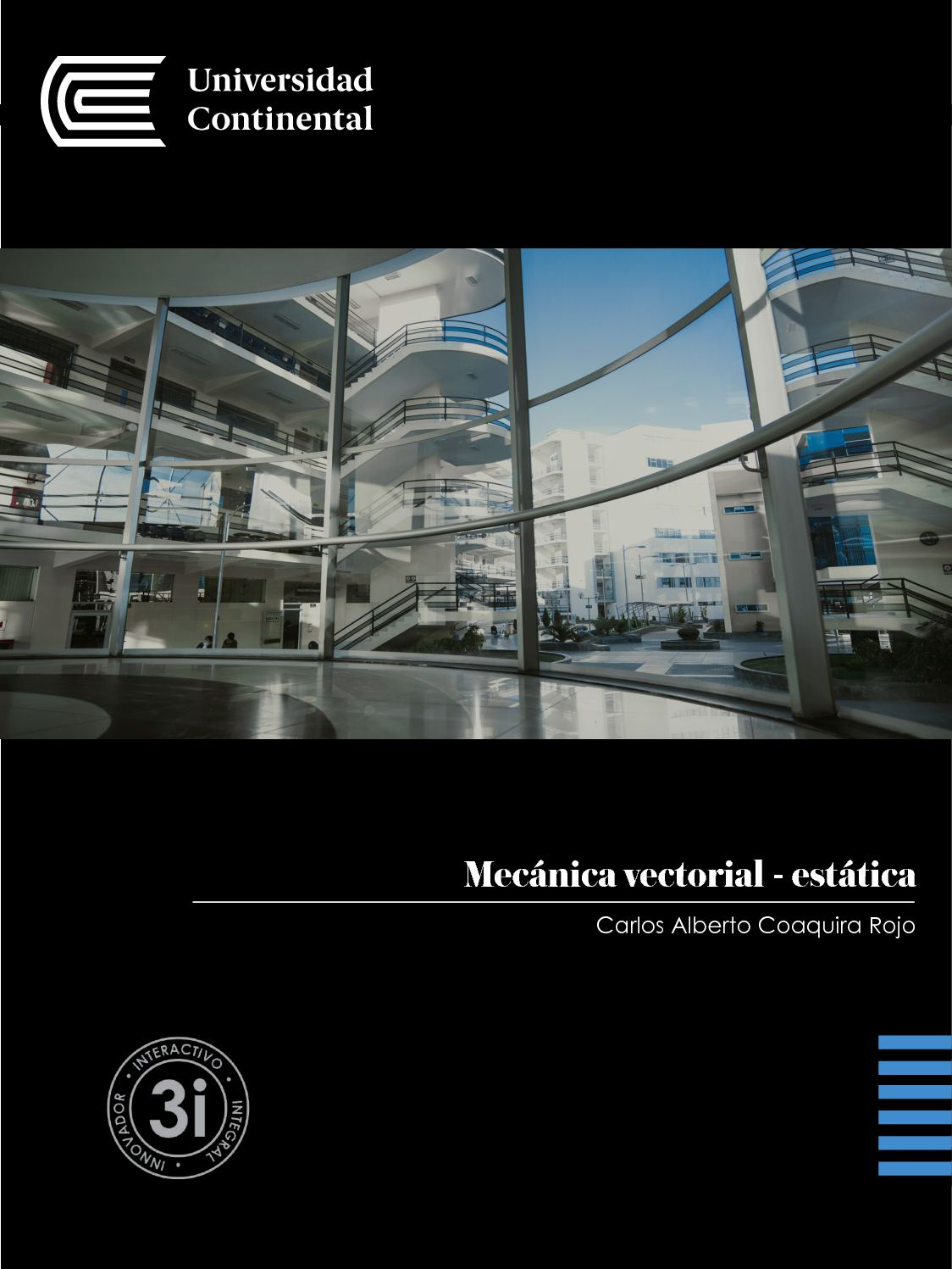 Calaméo - Uc0574 Ma Mecánica Vectorial Estática V1 2017