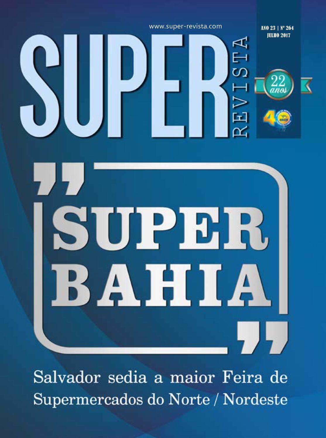 Calaméo - Abase - Super Revista - Julho 2017 1a58a60e5e