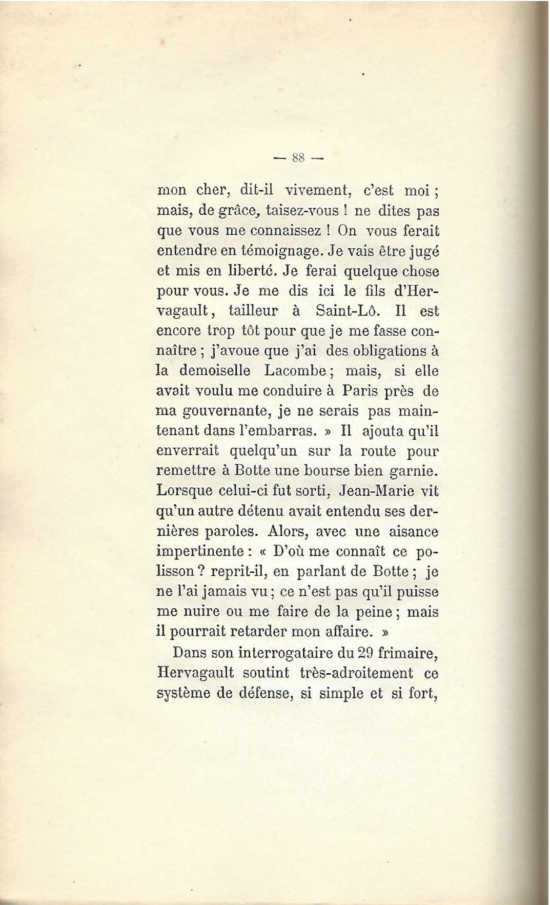 Page 88