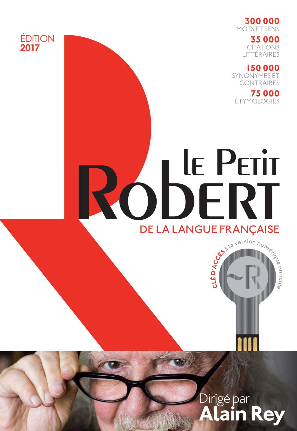 Calaméo - Dictionnaire Le Petit Robert de la langue française et sa clé  d accès au dictionnaire numérique d9560495b00
